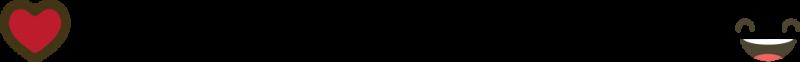 Site Animação13