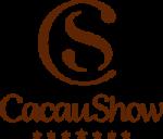200px-Cacau-show-2017-