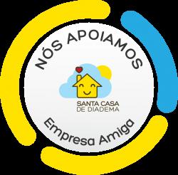 Selo Empresa Amiga 01