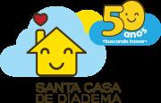 SELO_50ANOS 1