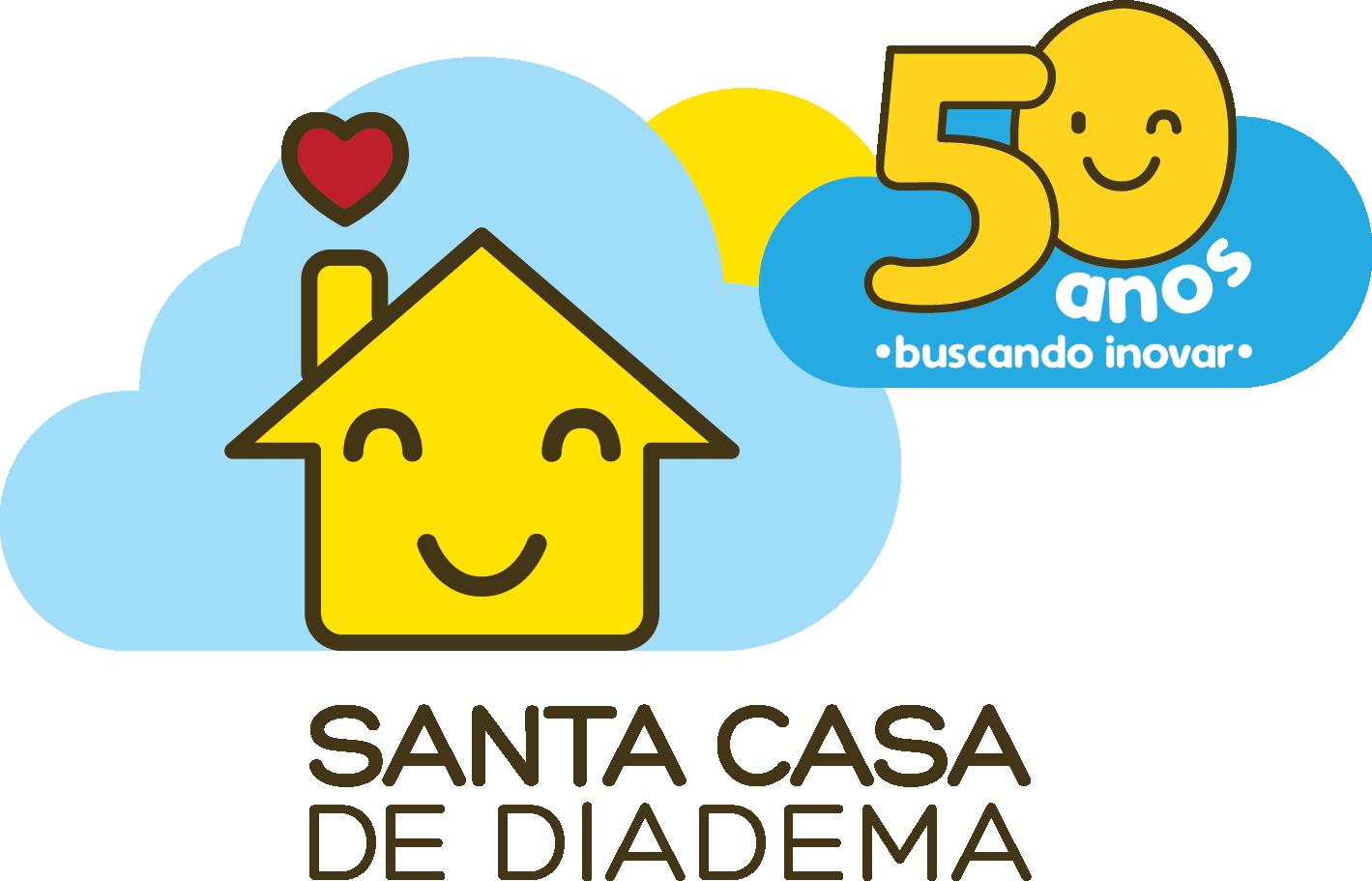 Santa Casa de Diadema