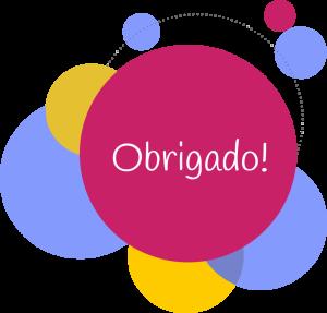 Site Animação doacao
