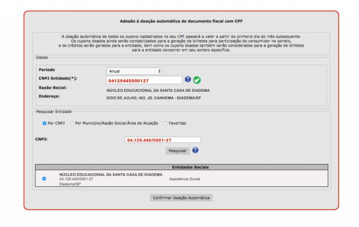 Site AnimaçãoNF3