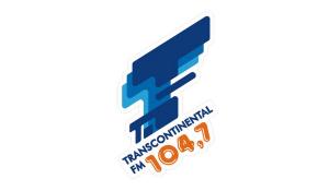 transcontinental-fm