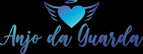 Logo-Anjo-da-Guarda-Trans-Menor